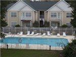 1501 North Partin Drive, #253, Niceville, FL 32578