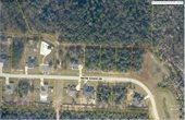 Lot D5 Wayne Rogers Road, Crestview, FL 32539