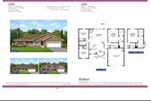 2045 Broad Street, Crestview, FL 32536