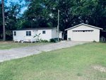 5040 Co Highway 3280, Freeport, FL 32439