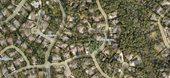 XXX Sweetwater Run, Niceville, FL 32578