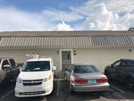 150 Azalea Drive, #3, Destin, FL 32541