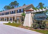 15284 331 Business, Unit 14-D, Freeport, FL 32439