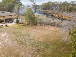 LOT 19 Olde Post Road, Niceville, FL 32578