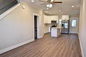 390 North Sand Palm Road, Freeport, FL 32439