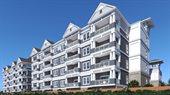 XXX Henderson Resort Way, #3101, Destin, FL 32541