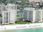 900 Gulf Shore Drive, Unit 2051, Destin, FL 32541