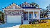 502 Harborview Circle, Niceville, FL 32578
