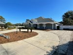 215 South Hampton Court, Niceville, FL 32578