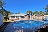 602 Pine Cone Cove, Niceville, FL 32578