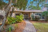 710 Sunningdale Cove, Niceville, FL 32578