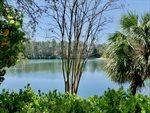 4347 East Hidden Lakes Drive, Niceville, FL 32578
