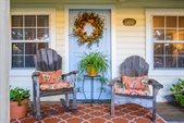 1496 Pine Street, Niceville, FL 32578