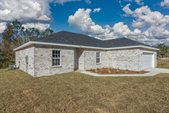 113 Tranquility Drive, Crestview, FL 32536