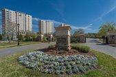 408 Kelly Plantation Drive, Unit 309, Destin, FL 32541