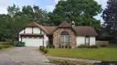 621 Kathleen Court, Niceville, FL 32578
