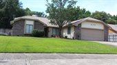 230 Karen Court, Niceville, FL 32578