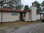 1715 Maple Avenue, Niceville, FL 32578