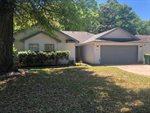 1127 Rhonda Drive, Niceville, FL 32578