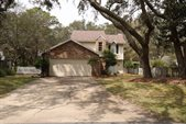 267 West Dominica Circle, Niceville, FL 32578