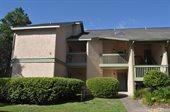 55 Bay Drive, Unit 6102, Niceville, FL 32578