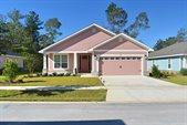 211 Brandywine Road, Freeport, FL 32439