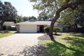 246 West Dominica Circle, Niceville, FL 32578