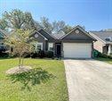 104 Arrowhead Way, Niceville, FL 32578