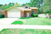 449 Springwood Way, Niceville, FL 32578