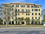 543 Harbor Boulevard, Unit 303, Destin, FL 32541