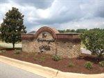 LOT A19 Plum Orchard Way, Crestview, FL 32536