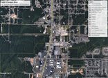 1430 South Ferdon Boulevard, Crestview, FL 32536