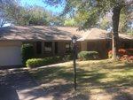 2409 Roberts Drive, Niceville, FL 32578