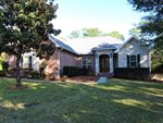 9014 Rushing River Way, Niceville, FL 32578