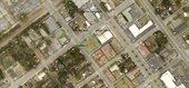 157 Martin Luther King Jr Avenue, Crestview, FL 32536