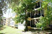 300 Yacht Club Drive, Unit 01, Niceville, FL 32578