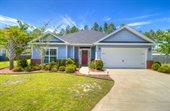 178 Whispering Creek Avenue, Freeport, FL 32439