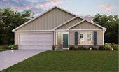 511 Whispering Creek Avenue, Freeport, FL 32439