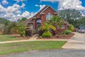 903 Mahogany Court, Niceville, FL 32578
