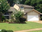 213 Bayberry Drive, Niceville, FL 32578