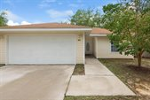 267 Goodwin Creek Road, Freeport, FL 32439