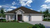 LOT 60 Sky Way, Freeport, FL 32439