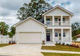 504 Harborview Circle, Niceville, FL 32578