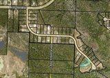 Lot G5 Wayne Rogers Road, Crestview, FL 32539