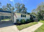 4650 Range Road, Niceville, FL 32578