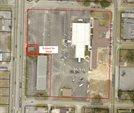 951 South ferdon Boulevard, Crestview, FL 32536