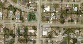 1319 Finck Road, Niceville, FL 32578