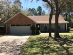 1260 Whitewood Way, Niceville, FL 32578