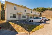 238 Runnymeade Drive, Crestview, FL 32539