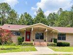 455 Ridge Lake Road, Crestview, FL 32536
